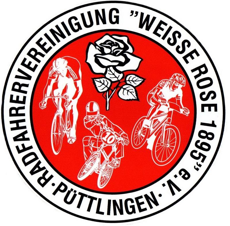 Vereinslogo_1